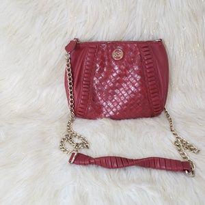 bebe Crossbody Handbag